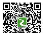 【南京项目管理培训】清晖PMP培训免费试听