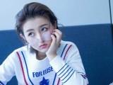 张子枫张宥浩带再见少年回归 能否再创15亿票房