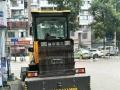 装载机鲁宇重工小型装载机出售