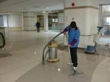 西安长安专业保洁承包团队 西安专业高空外墙清洗服务