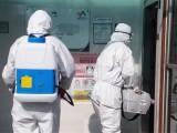 东莞防白蚁公司防白蚁施工就找春华10年经验更专业