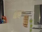 成都市新都区(西南石油大学附近) 2室1厅 主卧 精装修
