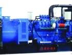 芜湖发电机回收公司, 全新 二手柴油发电机回收价格