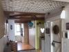 丹东-水岸豪庭2室2厅-3800元