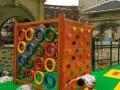 北京幼儿园益智玩具 家具设施