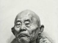知春路成人画画兴趣班彩铅水彩免费试学暑期特惠培训