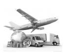 深圳到无锡航空急件托运 包裹 文件 航空托运当天必达