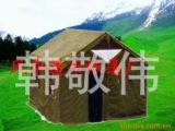 厂家供应帐篷 双层帐篷 迷彩免搭建速开帐篷