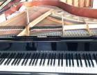 专业二手钢琴批发零售 租赁 回收 调律 搬运