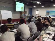 香港亚洲商学院在职MBA.双学位