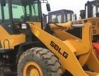 二手装载机,柳工、龙工、临工50装载机,5吨铲车
