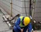 光纤熔接/机房标准化整治/综合布线/出售各通信材料