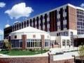 阿尔伯塔大学云南大学1+3国际本科预科留学