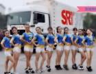 宜春钢管舞专业培训 钢管舞0基础培训 成人舞蹈培训班
