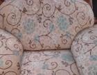 翻新沙发床头凳子