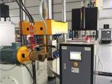 SMC专用模温机,SMC成型模温机 南京欧能机械