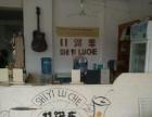 电白95平米酒楼餐饮-冷饮甜品店5万元
