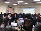 北京OFFICE辦公軟件培訓-等級考試培訓選石景山杰飛