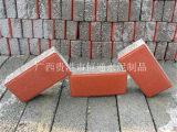 广西生态透水砖价格 透水砖一般价格