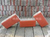 广西水泥透水砖厂家,广西透水砖批发