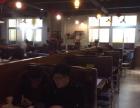 个人 急转曙光路临街旺铺 饭店转让 餐馆转让 郑州店铺转让