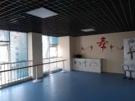 天津艺术生高考培训班口才表演播音主持好升学好就业