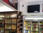 出租马尾名城中心商业街卖场北区一楼店面铺位