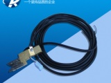 供应喷水织机配件 优质光电探纬线 纺机配件