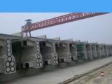 阿城混凝土缓凝高效泵送剂厂家直销13718969581