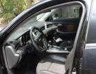 雪佛兰迈锐宝2014款 1.6T 手动 SL舒适版私人上下班代步