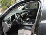雪佛兰迈锐宝2014款 1.6T 手动 SL舒适版私人上下班代步车 车况很好