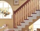 水电安装维修 安装木楼梯