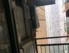 上岛郦舍 大单配合租 带外阳台 拎包入住