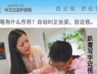 小孩子握笔不好用林文正姿护眼笔可以纠正吗?怎么卖?