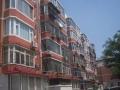 鸦鸿桥城铁馨居 花园洋房均价5500 临近高铁站 京哈高速
