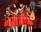 广州笛子乐器表演 广州古典民乐表演