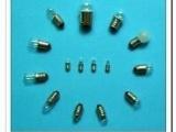 供应2.5V环保微型灯泡