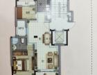 海欣家园,主卧朝南,一梯两户,采光充足,中式风格 配套成熟