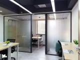 丰潭路服务式办公室出租,更商务有活力