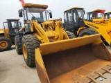 大同二手装载机市场 出售二手装载机30,50,二手铲车