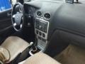 福特 福克斯两厢 2007款 1.8 手动 舒适型