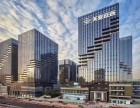 坂田中心区农民房 地铁口物业 精装现房发售天安公寓
