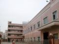 (业主直租)坪地独门独院厂房2000平方米出售出租