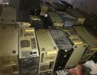 广州越秀区电脑回收