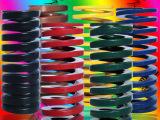 力马模具弹簧诚招各地模具弹簧区域代理 模具弹簧 求购弹簧
