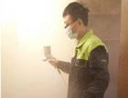 长沙装修去味除甲醛、专业空气检测,空气净化治理