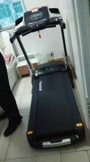 高铁智园:太阳能 浴霸 厨电 洗衣机 空调维修 空调移机