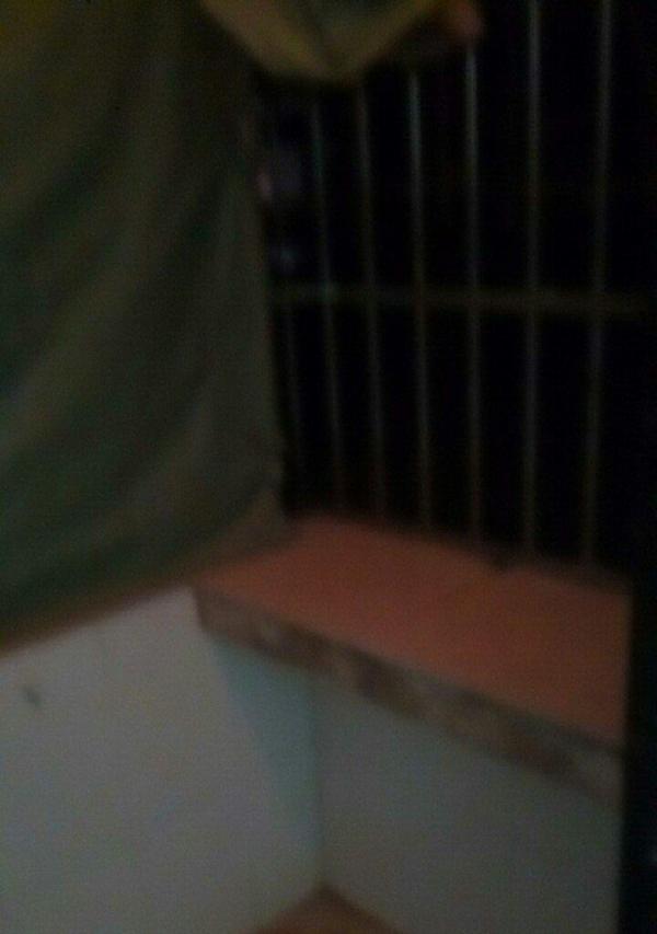 廉江城北新广隆附1近单间帶卫生间阳台 1室1厅1卫 男
