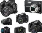 单反相机回收南宁回收二手单反相机等数码产品