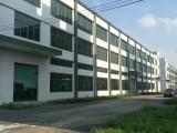 惠 惠城区附近带环评红本标准厂房8万平方出租